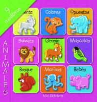 animales_9788408116998.jpg