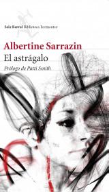 el-astragalo_9788432220333.jpg