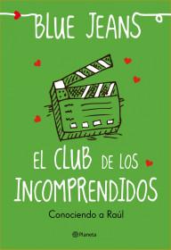el-club-de-los-incomprendidos_9788408114840.jpg