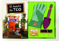 el-huerto-de-teo_9788408117032.jpg