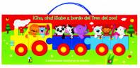 el-tren-del-zoo_9788408116974.jpg
