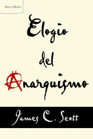 elogio-del-anarquismo_9788498925739.jpg