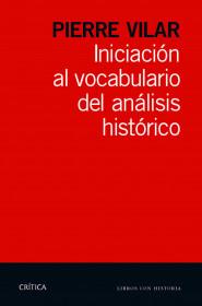 iniciacion-al-vocabulario-del-analisis-historico_9788498925784.jpg