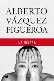 la-iguana_9788427040250.jpg