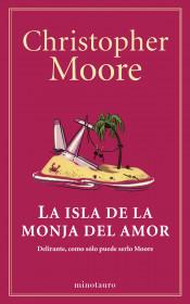 la-isla-de-la-monja-del-amor_9788445001530.jpg