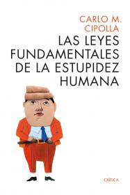 las-leyes-fundamentales-de-la-estupidez-humana_9788498925814.jpg