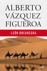 leon-bocanegra_9788427040236.jpg