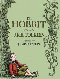 portada_el-hobbit-ilustrado-por-jemima-catlin_j-r-r-tolkien_201505211342.jpg
