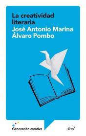 portada_la-creatividad-literaria_alvaro-pombo_201505261211.jpg