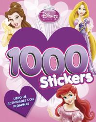 princesas-libro-de-actividades-con-1000-pegatinas_9788499514871.jpg