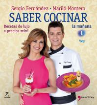 saber-cocinar-recetas-de-lujo-a-precios-mini_9788467035599.jpg