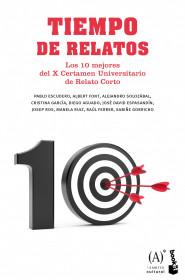 tiempo-de-relatos-premio-booket-2013_9788408116684.jpg