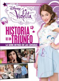 violetta-historia-de-un-triunfo_9788499514734.jpg