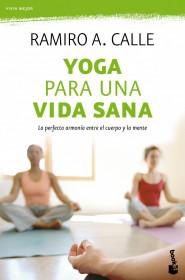 Yoga para una vida sana