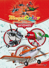 aviones-megacolor_9788499514741.jpg