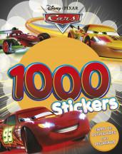 cars-libro-de-actividades-con-1000-pegatinas_9788499514833.jpg