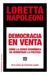 democracia-en-venta_9788449329029.jpg