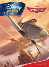disney-presenta-aviones_9788499514772.jpg