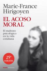 el-acoso-moral_9788449329050.jpg