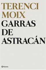 garras-de-astracan_9788408116707.jpg
