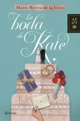 la-boda-de-kate_9788408117124.jpg