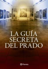 la-guia-secreta-del-prado_9788408114833.jpg