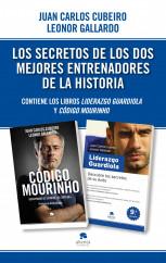 los-secretos-de-los-dos-mejores-entrenadores-de-la-historia_9788415678380.jpg