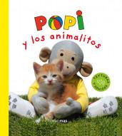 popi-y-los-animalitos_9788408067894.jpg