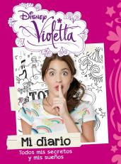 violetta-mi-diario_9788499514758.jpg