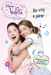 violetta-no-voy-a-parar_9788499514802.jpg