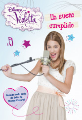 violetta-un-sueno-cumplido_9788499514819.jpg