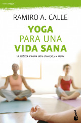 yoga-para-una-vida-sana_9788499983097.jpg