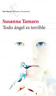 93053_todo-angel-es-terrible_9788432215759.jpg
