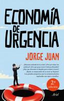 93145_economia-de-urgencia_9788434409934.jpg