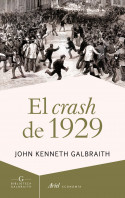 93146_el-crash-de-1929_9788434409361.jpg