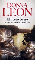 93147_portada_el-huevo-de-oro_donna-leon_201505261008.jpg