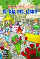 93512_portada_el-dia-del-libro_geronimo-stilton_201505261054.jpg