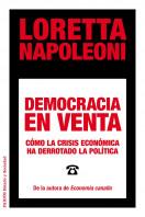 93662_democracia-en-venta_9788449329029.jpg
