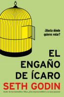 93702_el-engano-de-icaro_9788498752946.jpg