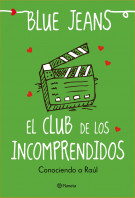 el-club-de-los-incomprendidos_9788408114840.jpg