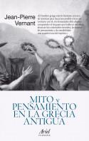 mito-y-pensamiento-en-la-grecia-antigua_9788434409583.jpg