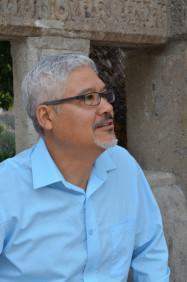 Héctor Domínguez Ruvalcaba