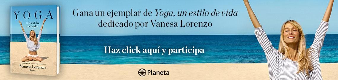5957_1_1140x272-yoga.jpg
