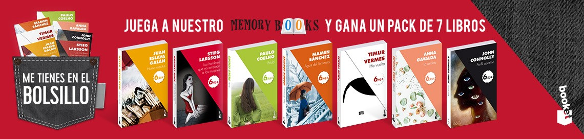 5978_1_Banner_1140x272_Concurso_Memory-Book_Booket_Rebajas.jpg