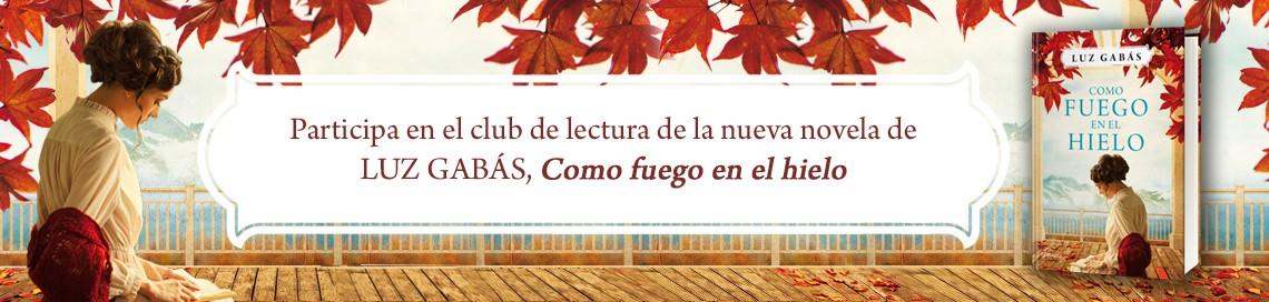 6035_1_1140X272LUZ_GABAS.jpg