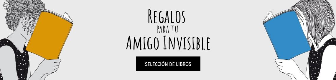7477_1_PLANETA_amic-invisible_1140x272.jpg