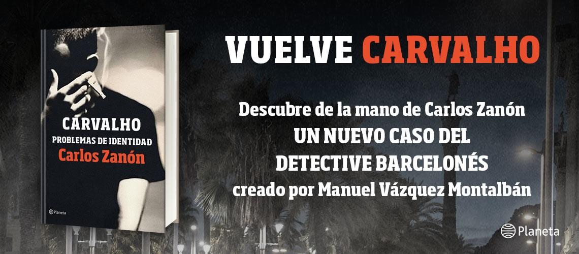 Brand day - Carvalho