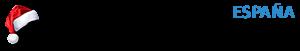 PlanetadeLibros
